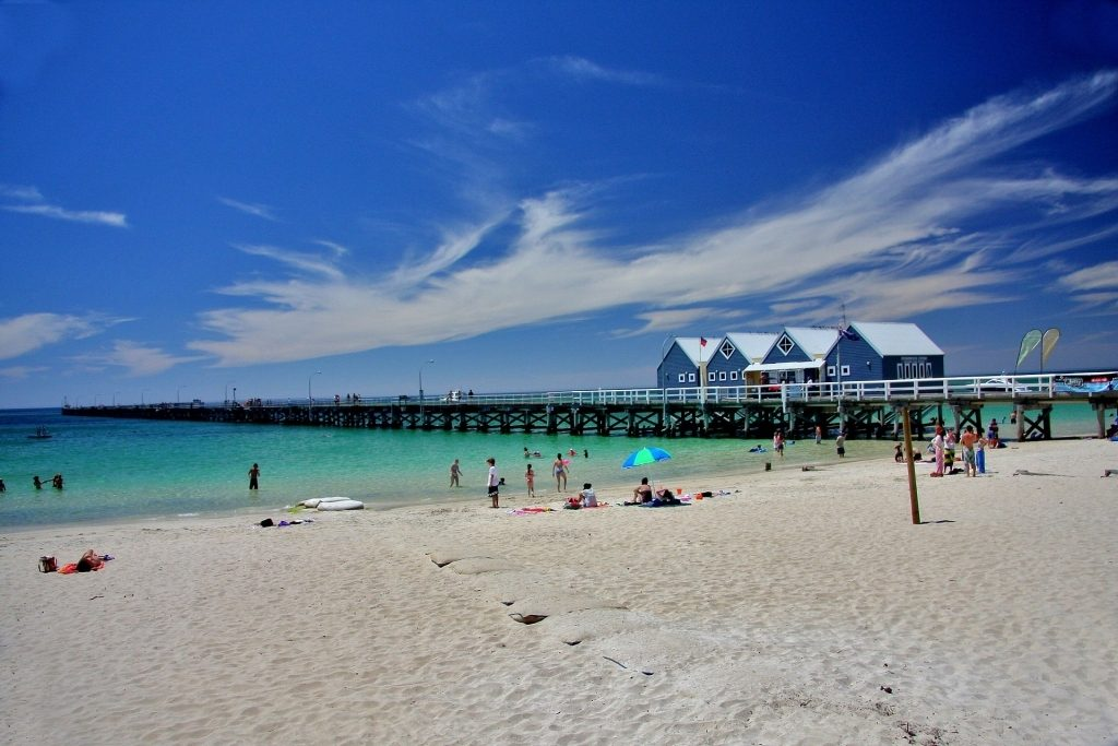 busselton-jetty-public-domain