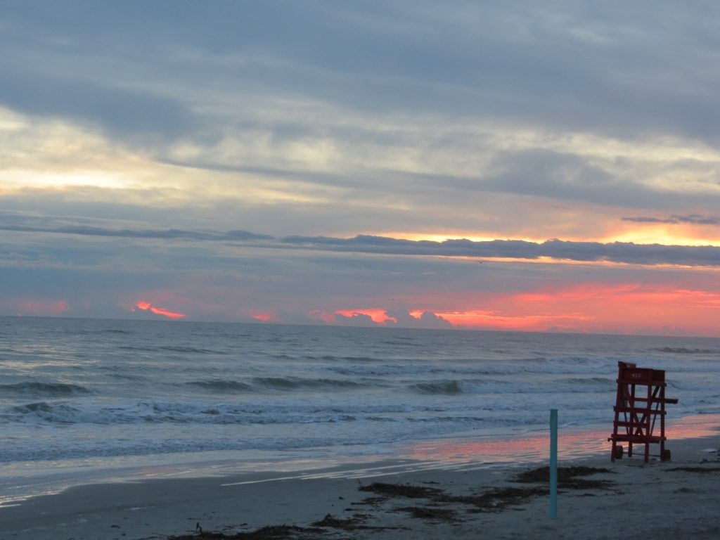 sunrise_at_new_smyrna_beach_fl-photo-by-rae-k-hauck