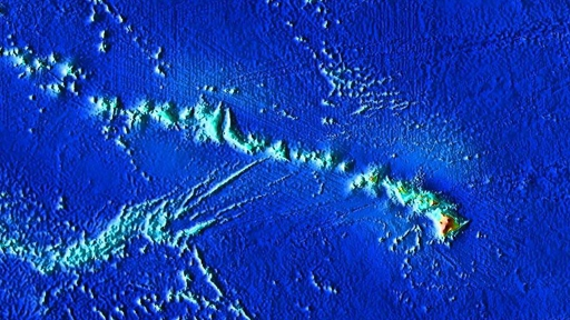 hawaii-seamounts
