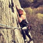 Profile photo of Amanda Ellis